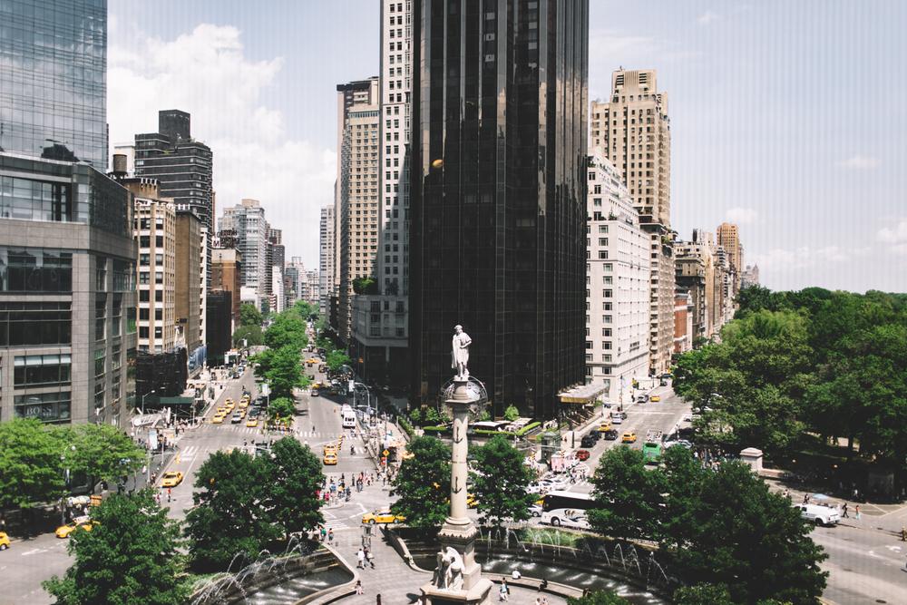 Jillian VanZytveld Photography - New York City Travel Photography 045.jpg