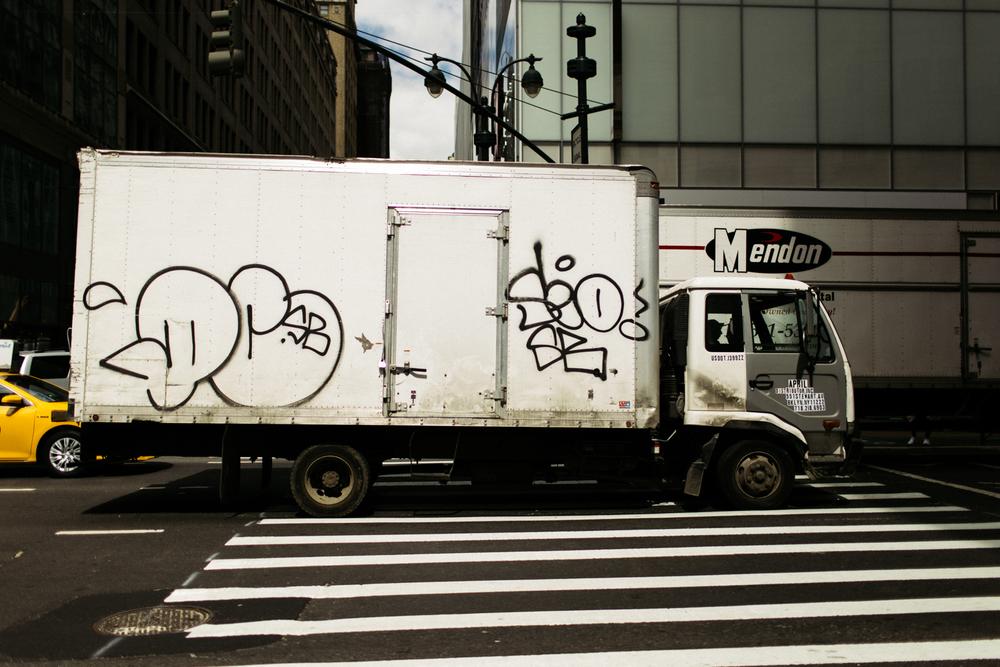 Jillian VanZytveld Photography - New York City Travel Photography 049.jpg