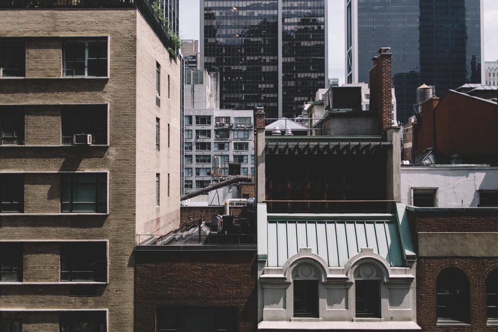 Jillian VanZytveld Photography - New York City Travel Photography 051.jpg