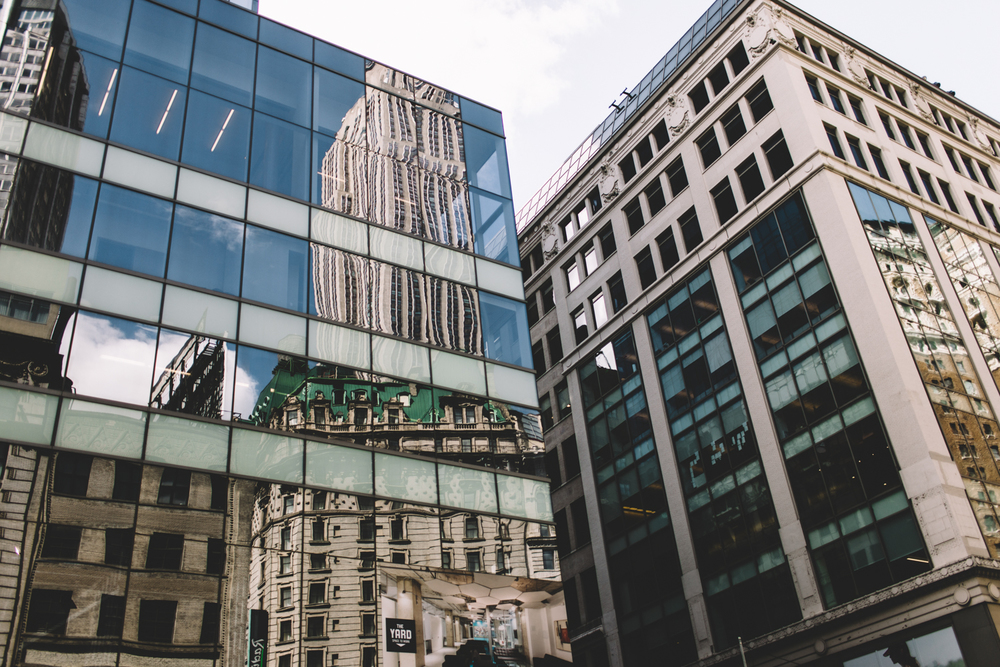 Jillian VanZytveld Photography - New York City Travel Photography 057.jpg
