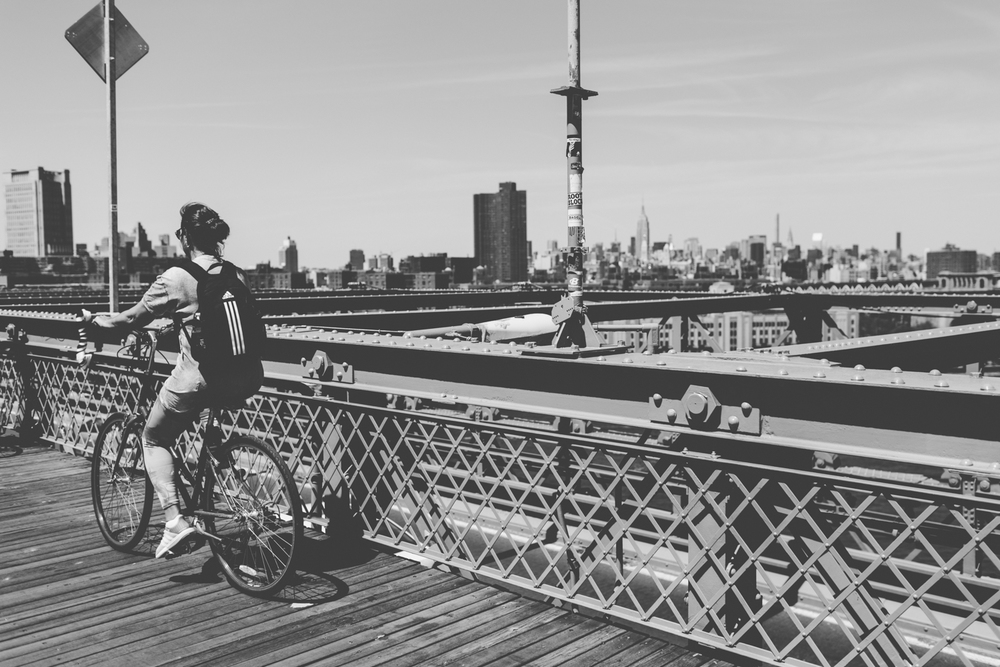 Jillian VanZytveld Photography - New York City Travel Photography 062.jpg