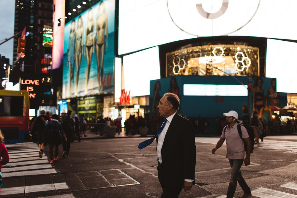 Jillian VanZytveld Photography - New York City Travel Photography 064.jpg