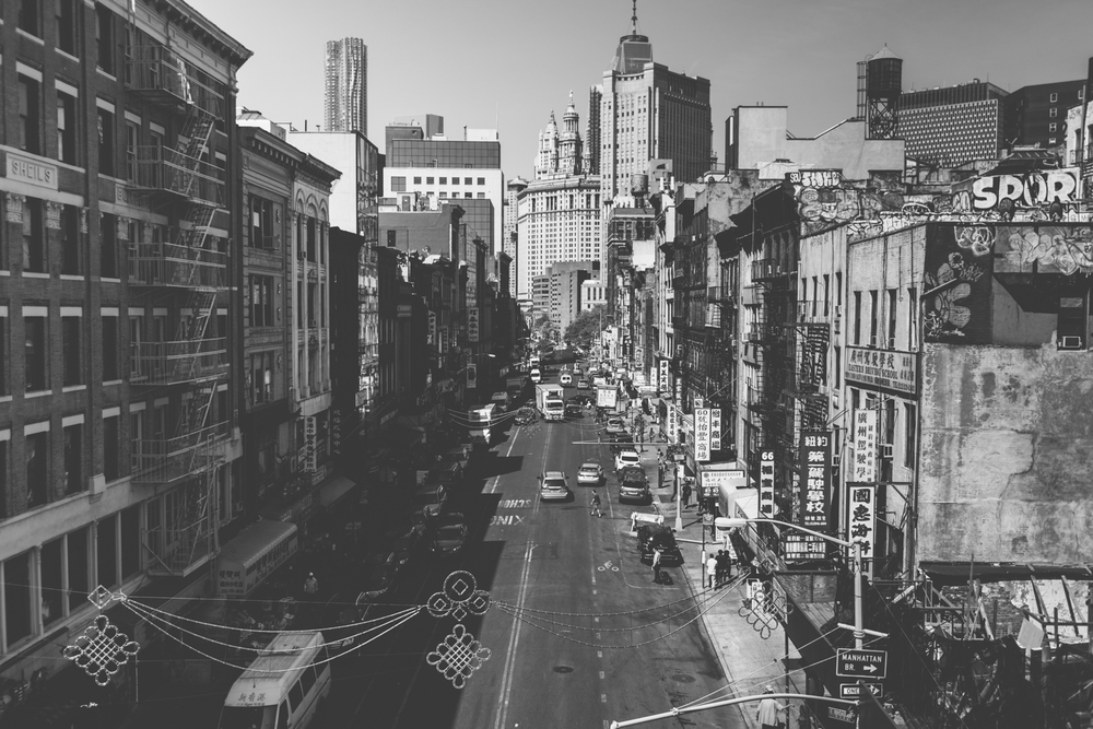 Jillian VanZytveld Photography - New York City Travel Photography 066.jpg