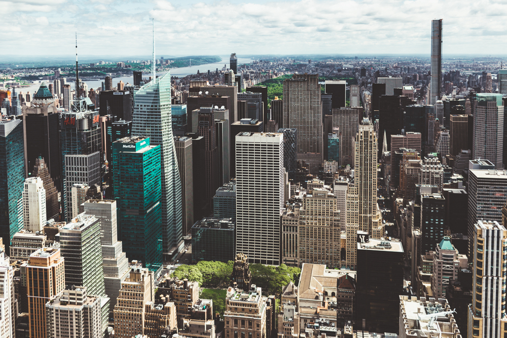 Jillian VanZytveld Photography - New York City Travel Photography 067.jpg
