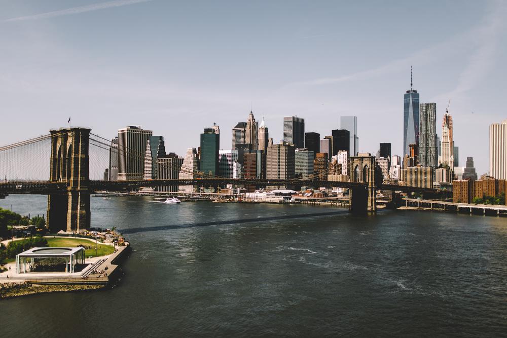 Jillian VanZytveld Photography - New York City Travel Photography 070.jpg