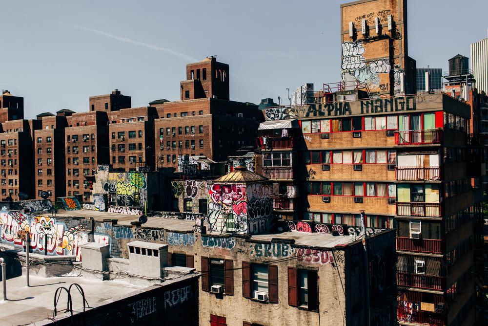 Jillian VanZytveld Photography - New York City Travel Photography 084.jpg