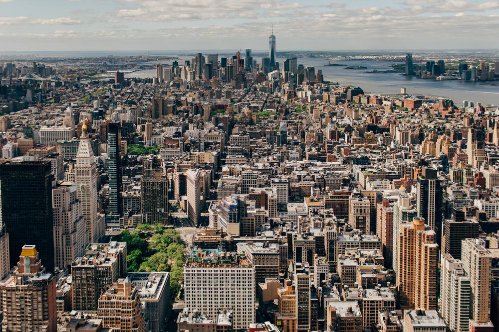 Jillian VanZytveld Photography - New York City Travel Photography 090.jpg