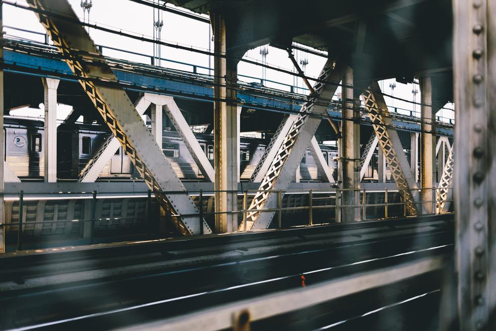 Jillian VanZytveld Photography - New York City Travel Photography 098.jpg
