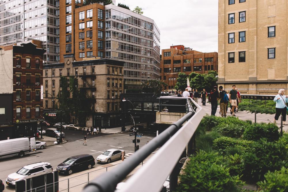 Jillian VanZytveld Photography - New York City Travel Photography 107.jpg