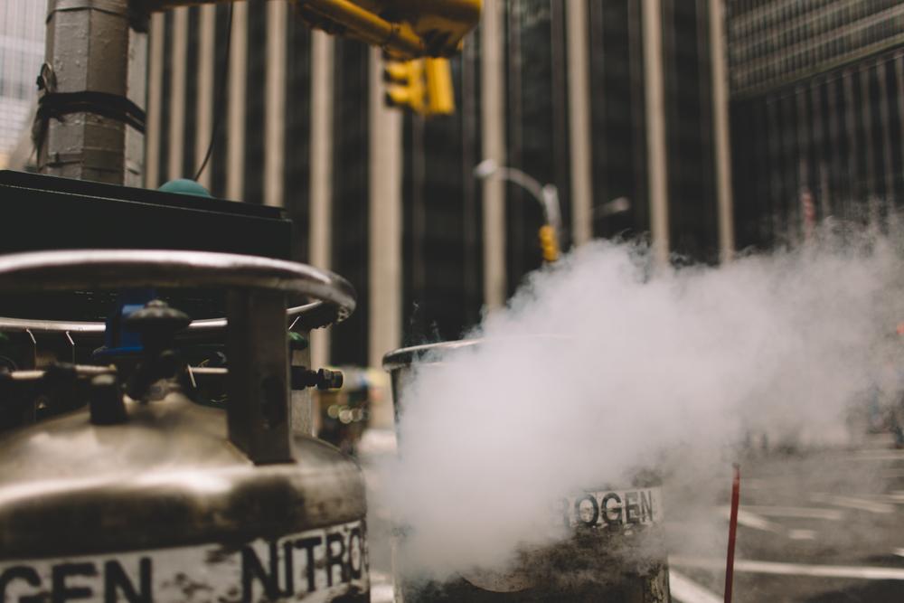 Jillian VanZytveld Photography - New York City Travel Photography 110.jpg