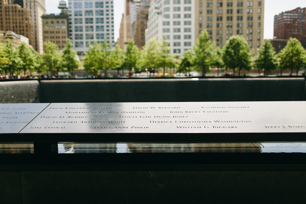 Jillian VanZytveld Photography - New York City Travel Photography 115.jpg