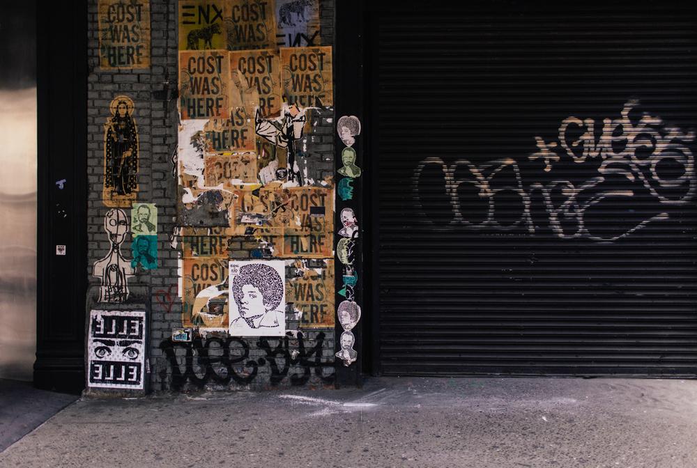 Jillian VanZytveld Photography - New York City Travel Photography 116.jpg