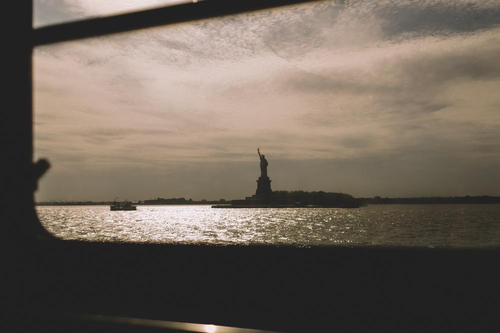 Jillian VanZytveld Photography - New York City Travel Photography 118.jpg