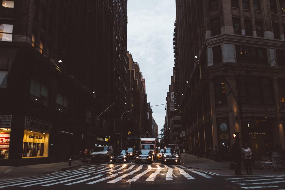 Jillian VanZytveld Photography - New York City Travel Photography 124.jpg