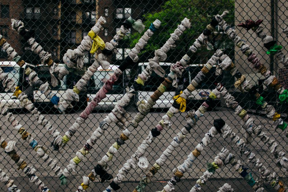 Jillian VanZytveld Photography - New York City Travel Photography 130.jpg