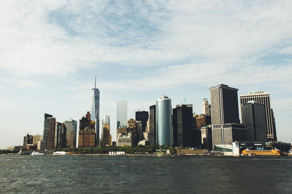 Jillian VanZytveld Photography - New York City Travel Photography 131.jpg