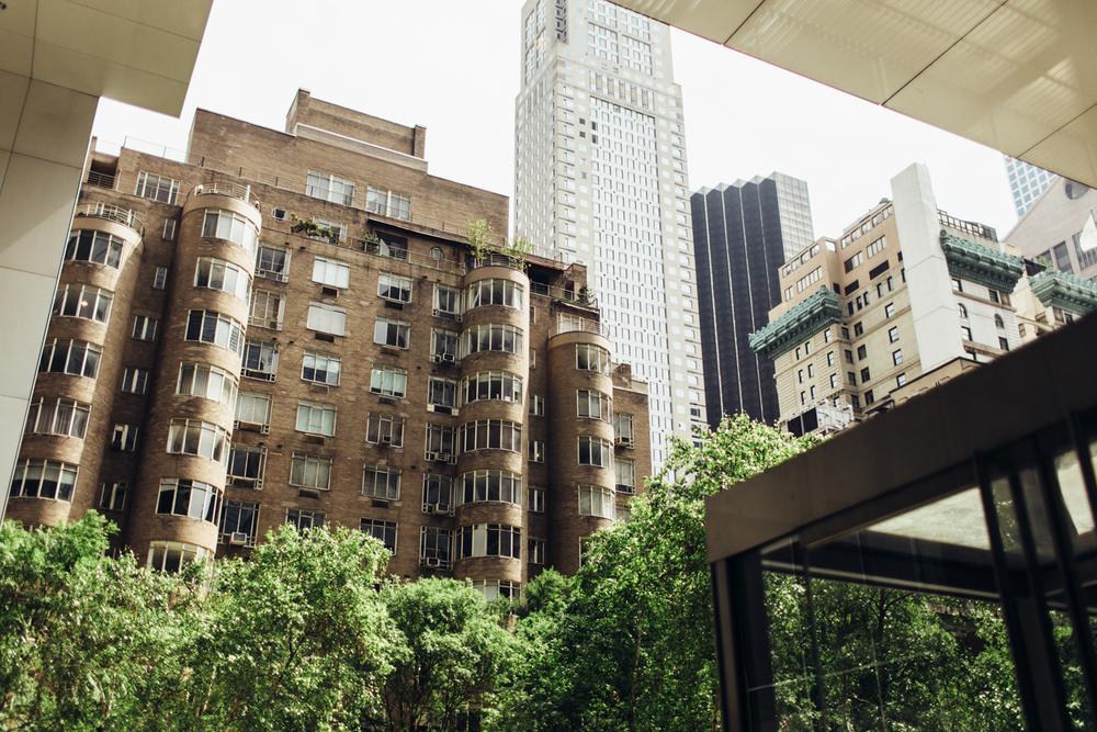 Jillian VanZytveld Photography - New York City Travel Photography 132.jpg