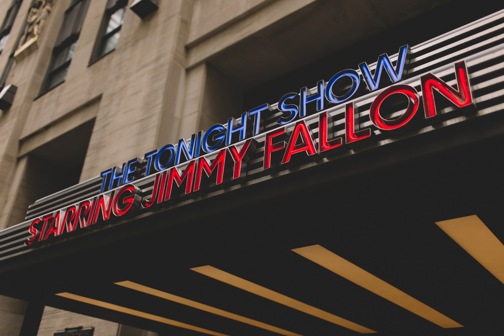 Jillian VanZytveld Photography - New York City Travel Photography 142.jpg