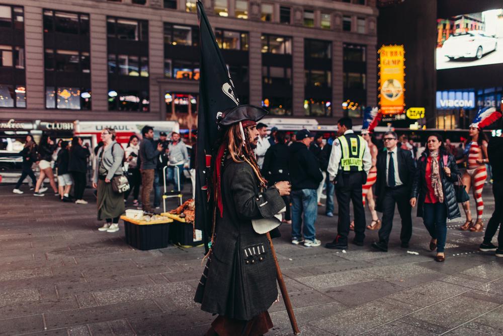 Jillian VanZytveld Photography - New York City Travel Photography 145.jpg