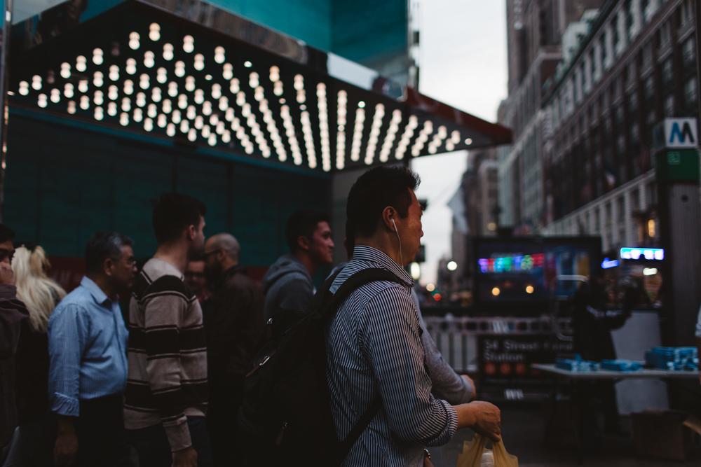 Jillian VanZytveld Photography - New York City Travel Photography 151.jpg