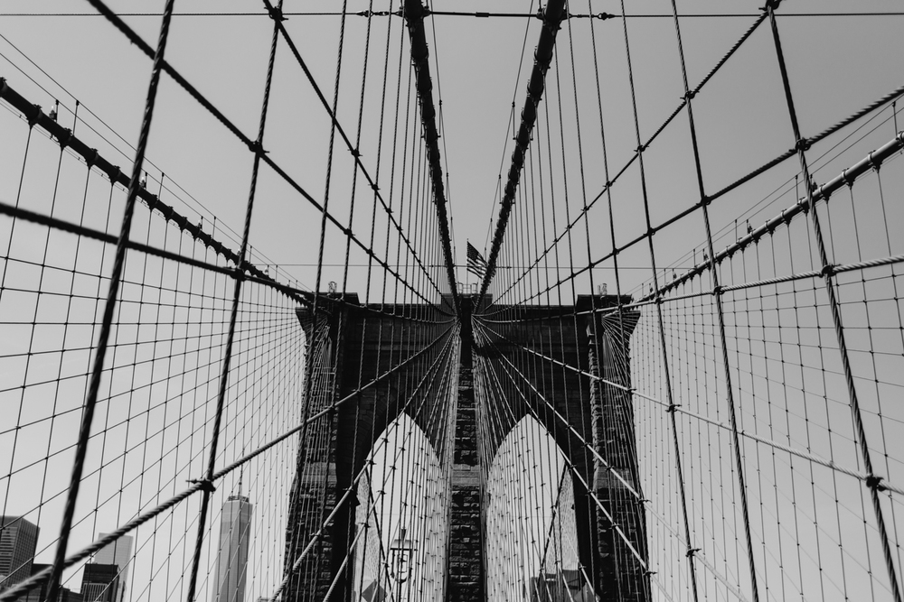 Jillian VanZytveld Photography - New York City Travel Photography 156.jpg