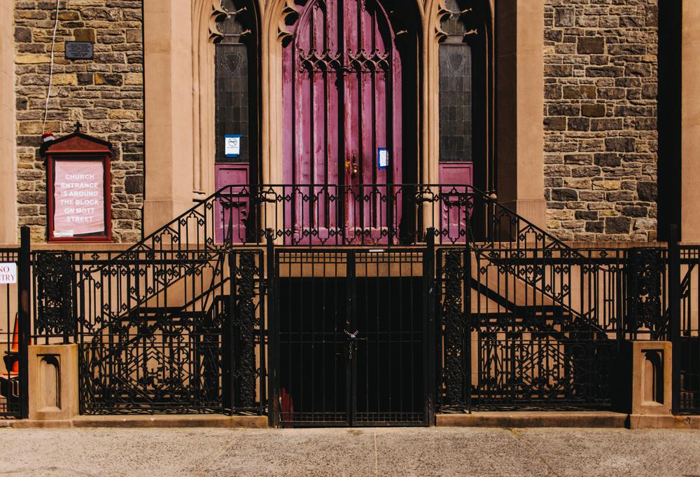 Jillian VanZytveld Photography - New York City Travel Photography 162.jpg