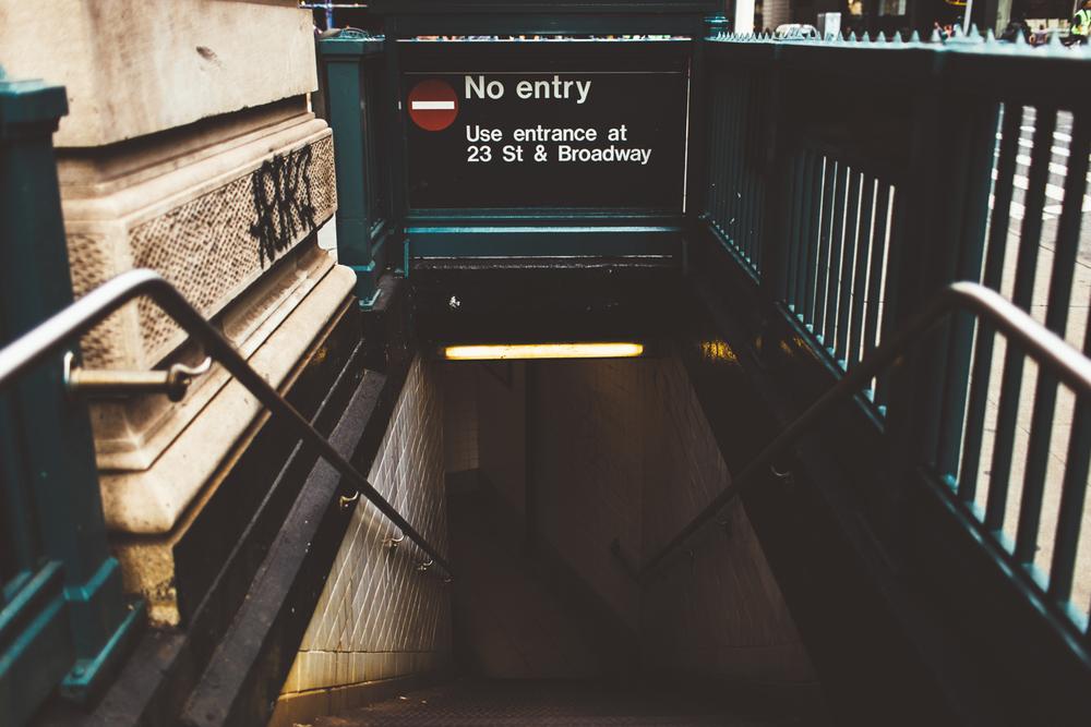 Jillian VanZytveld Photography - New York City Travel Photography 165.jpg