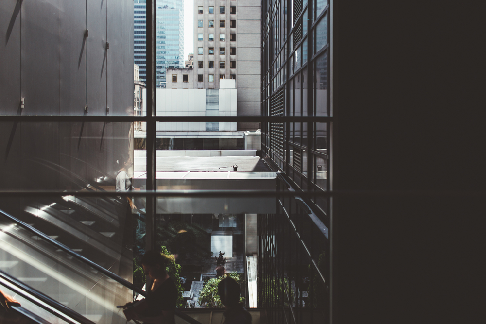 Jillian VanZytveld Photography - New York City Travel Photography 166.jpg