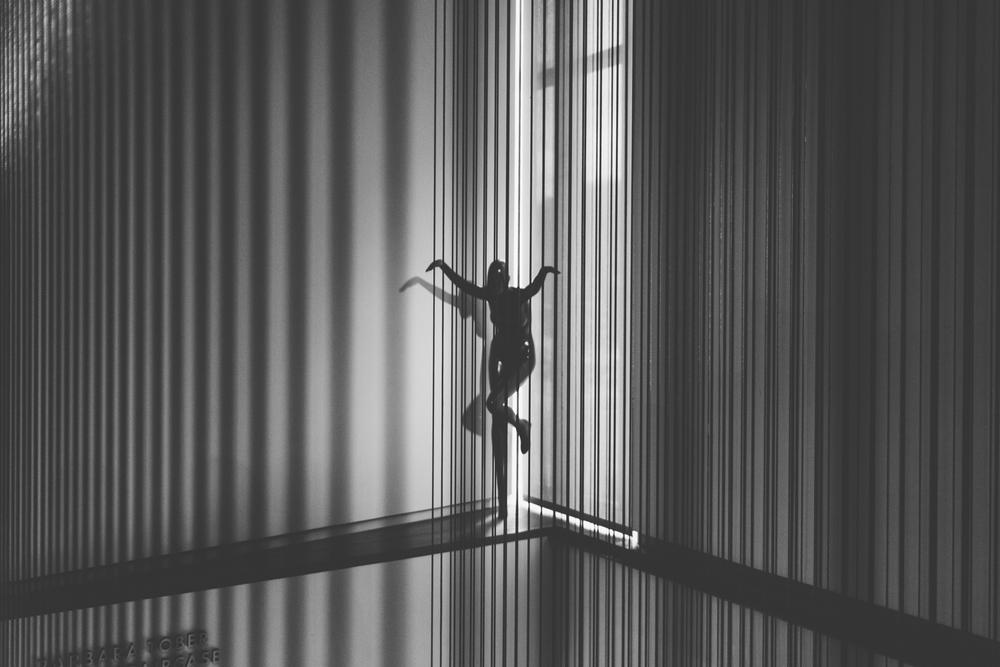 Jillian VanZytveld Photography - New York City Travel Photography 167.jpg