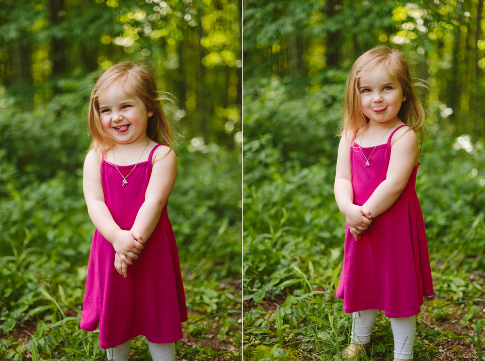 Jillian VanZytveld Photography - West Michigan Lifestyle Portrait Photography 56.jpg