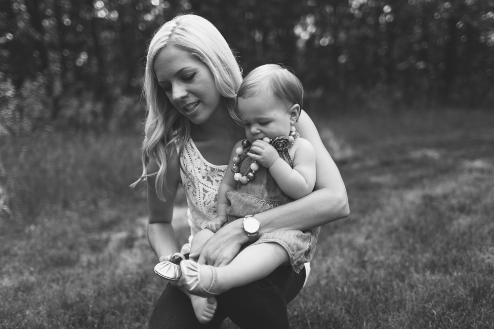 Jillian VanZytveld Photography - West Michigan Lifestyle Photography - 21.jpg