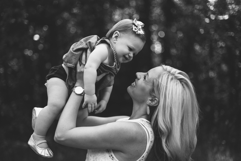 Jillian VanZytveld Photography - West Michigan Lifestyle Photography - 35.jpg