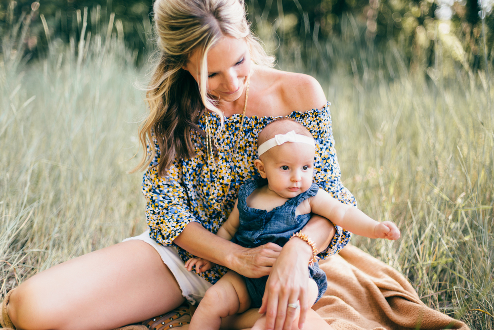 Jillian VanZytveld Photograph - West Michigan Lifestyle Photography - 01.jpg