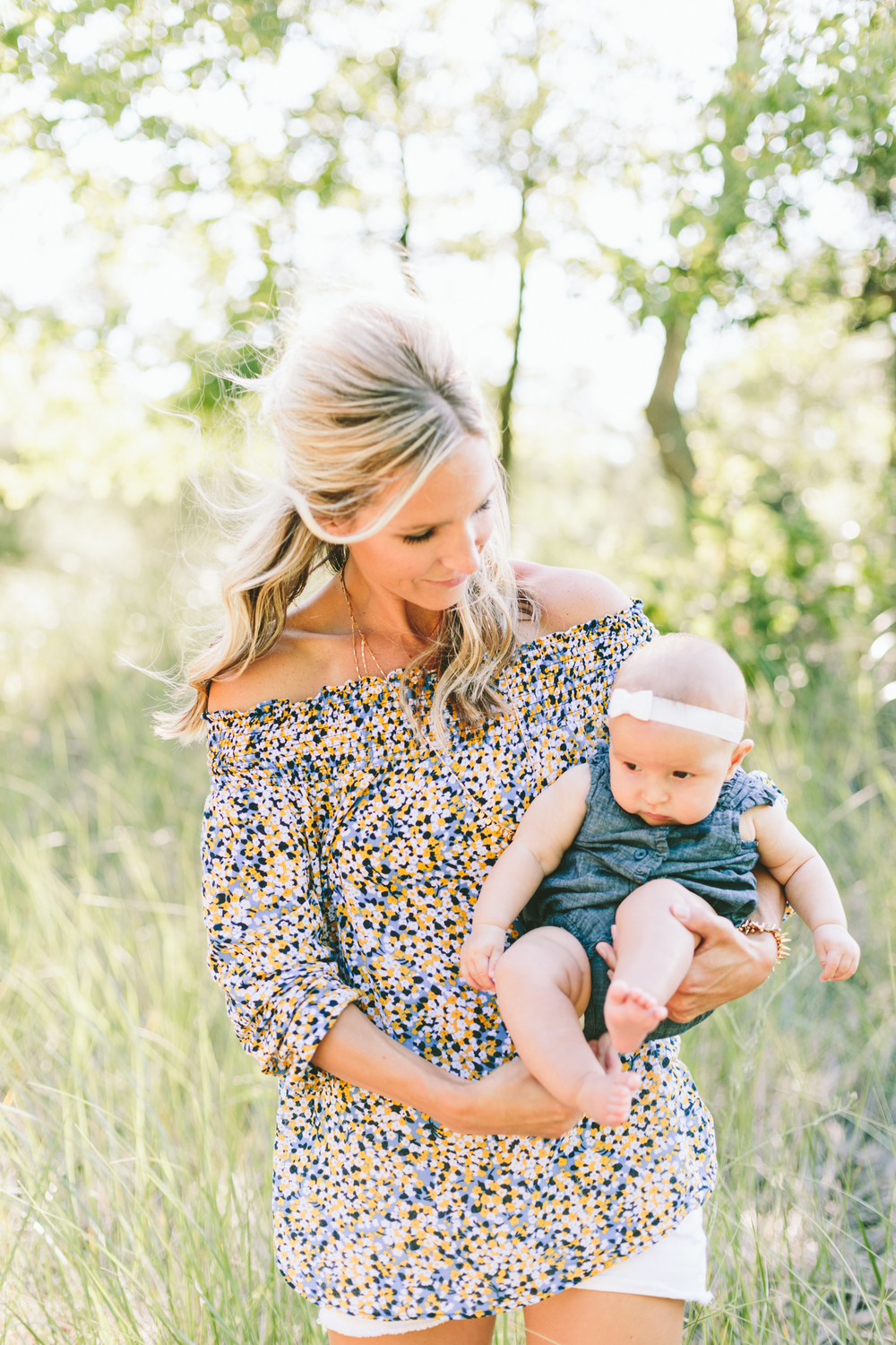 Jillian VanZytveld Photograph - West Michigan Lifestyle Photography - 17.jpg