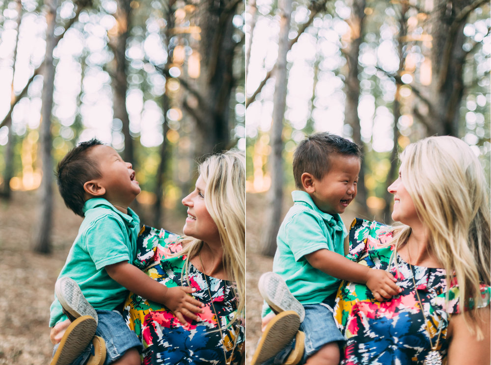 Jillian VanZytveld Photography - Grand Rapids Lifestyle Photography - 42.jpg