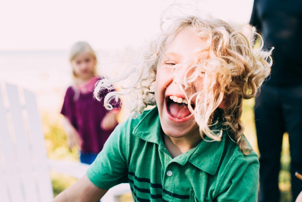 Jillian VanZytveld Photography - Michigan Lifestyle Photography - 25.jpg