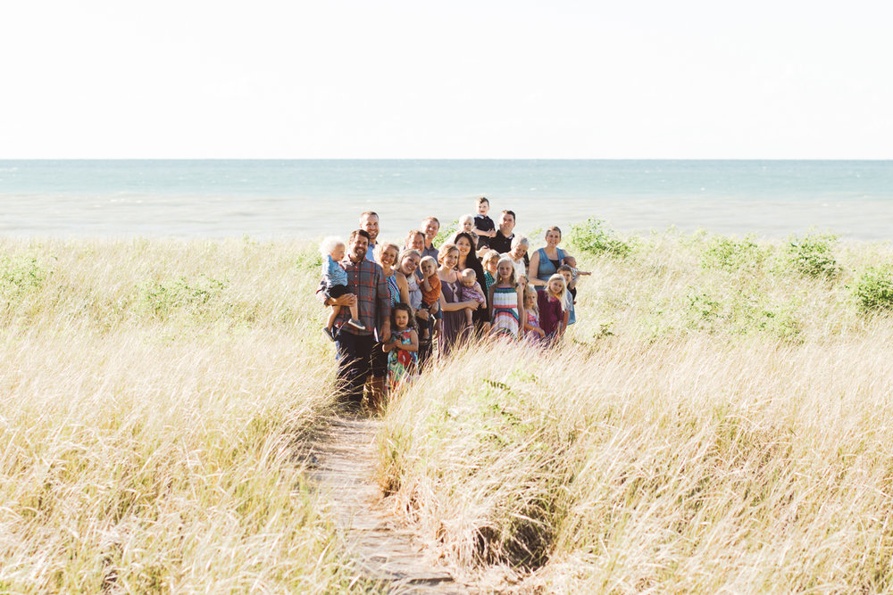 Jillian VanZytveld Photography - Michigan Lifestyle Photography - 33.jpg