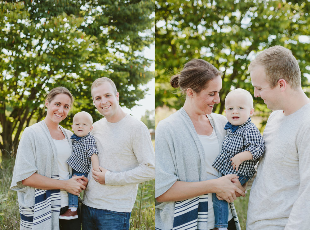 Jillian VanZytveld Photography - West Michigan Lifestyle Photography - 05.jpg
