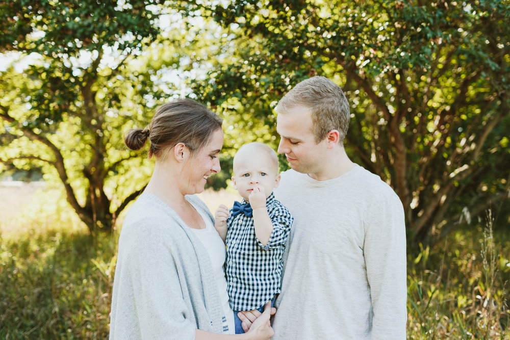Jillian VanZytveld Photography - West Michigan Lifestyle Photography - 10.jpg