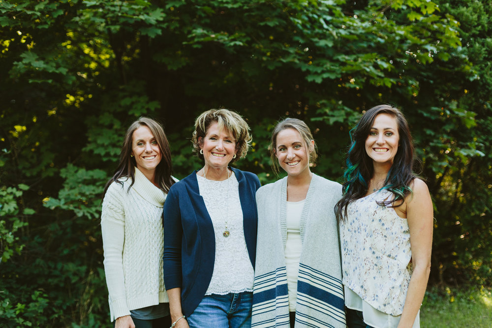 Jillian VanZytveld Photography - West Michigan Lifestyle Photography - 37.jpg