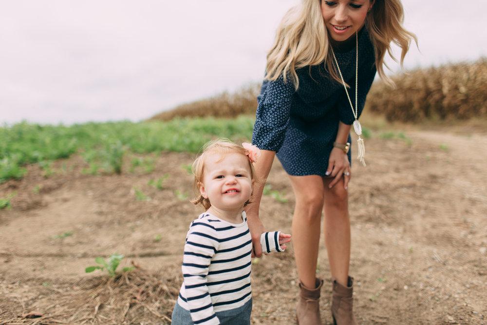 Jillian VanZytveld Photography - West Michigan Lifestyle Photography - 14.jpg