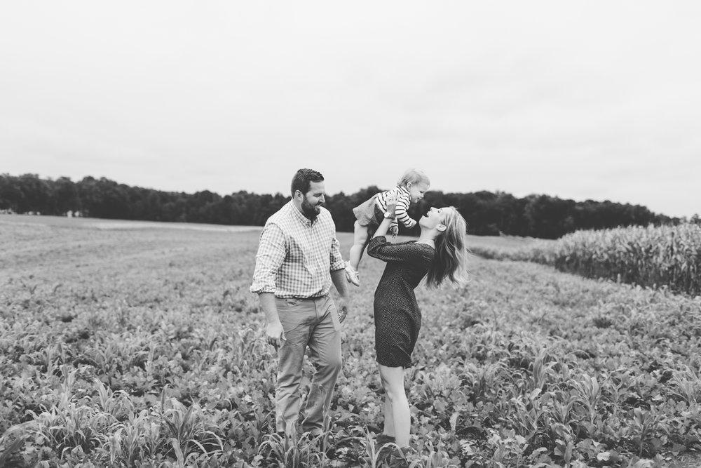 Jillian VanZytveld Photography - West Michigan Lifestyle Photography - 26.jpg