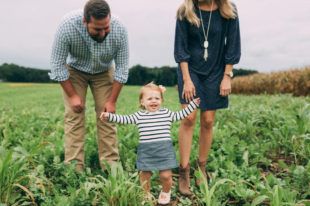 Jillian VanZytveld Photography - West Michigan Lifestyle Photography - 31.jpg