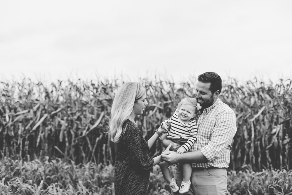 Jillian VanZytveld Photography - West Michigan Lifestyle Photography - 35.jpg