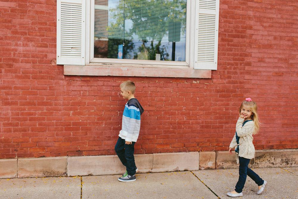 Jillian VanZytveld Photography - West Michigan Lifestyle Photography - 23.jpg
