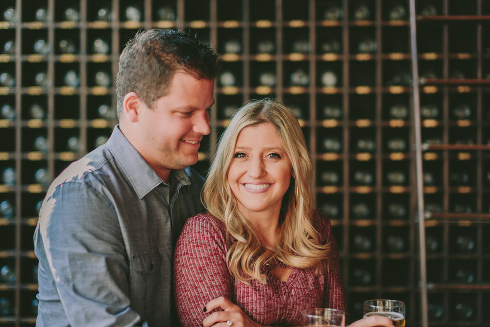 Jillian VanZytveld Photography - Grand Rapids Engagement Photography - 01.jpg