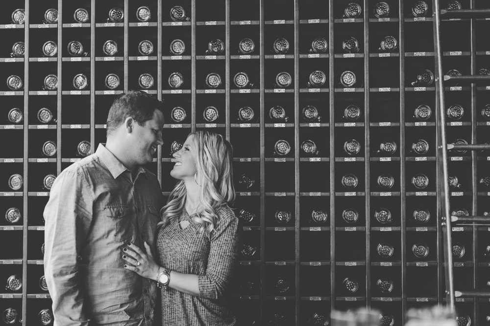 Jillian VanZytveld Photography - Grand Rapids Engagement Photography - 03.jpg