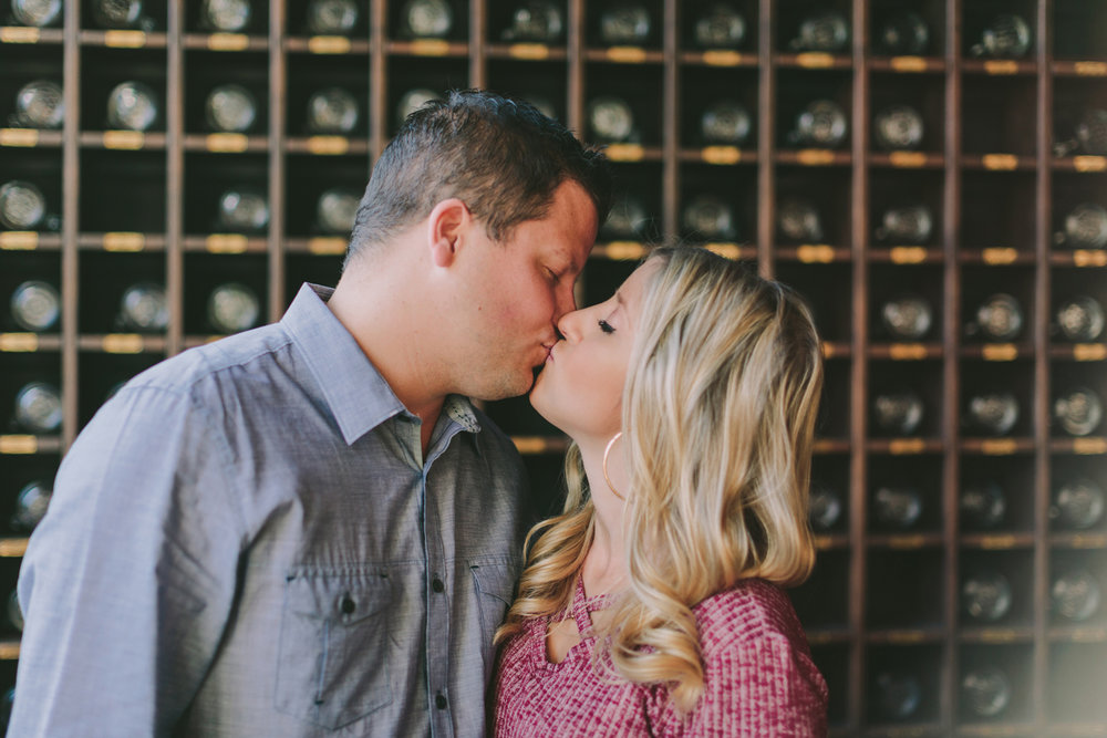 Jillian VanZytveld Photography - Grand Rapids Engagement Photography - 06.jpg