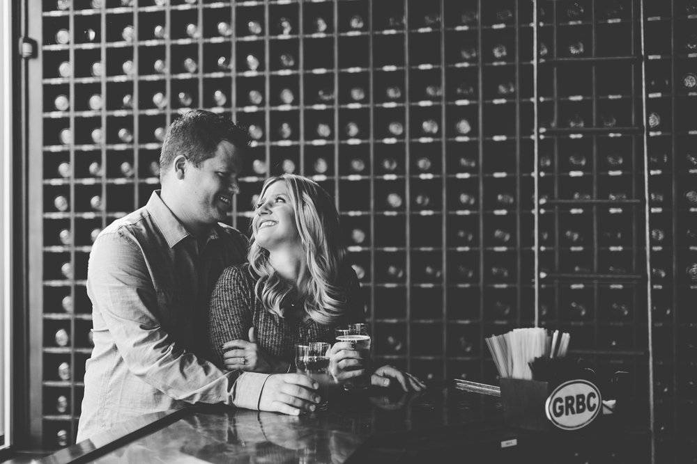 Jillian VanZytveld Photography - Grand Rapids Engagement Photography - 08.jpg
