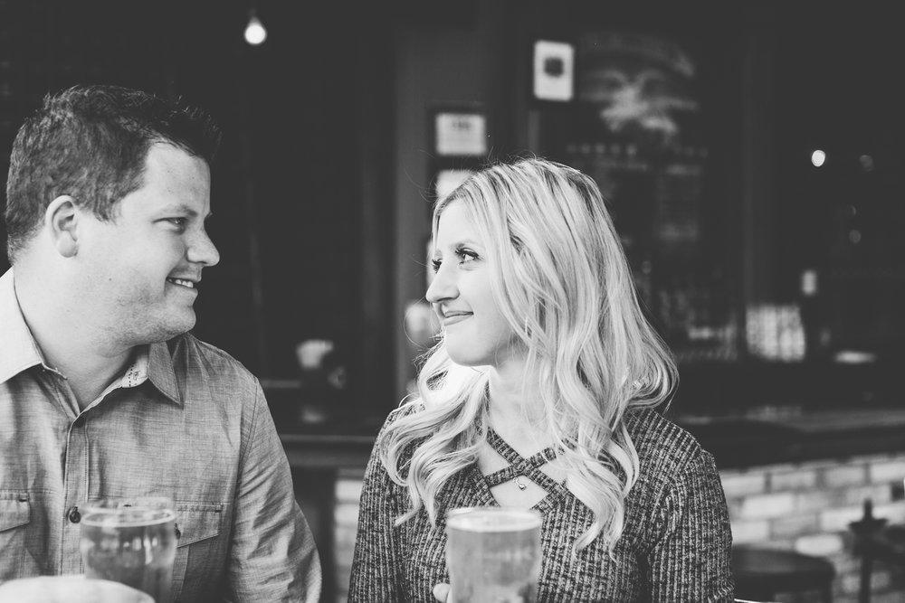 Jillian VanZytveld Photography - Grand Rapids Engagement Photography - 12.jpg